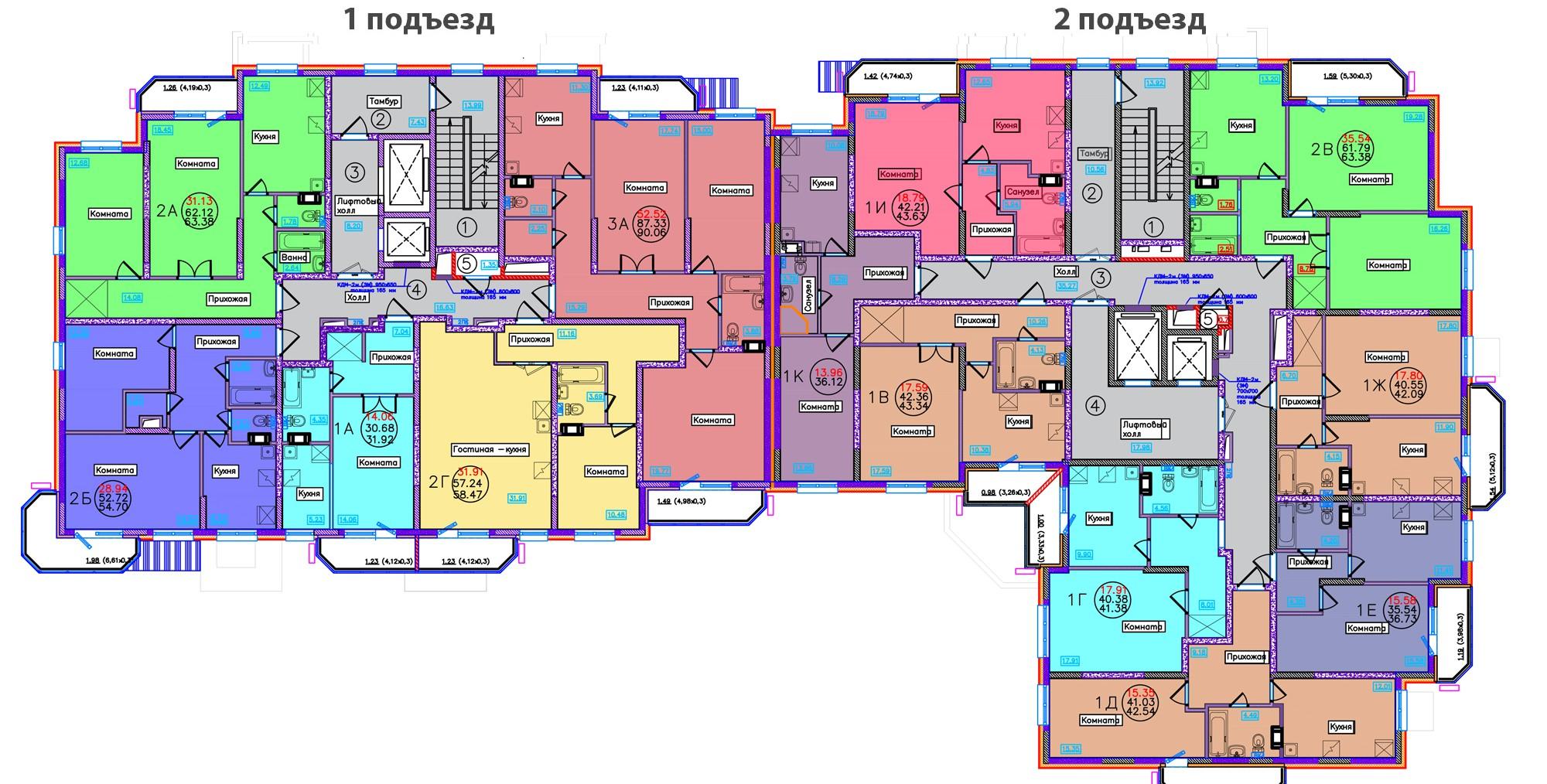 plan 2 17